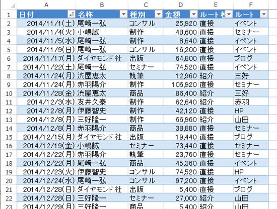 スクリーンショット 2015 01 26 10 30 00
