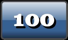 3年ぶりに<強み100>をやってみました。