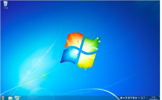 デスクトップのアイコン・ファイルを整理しよう