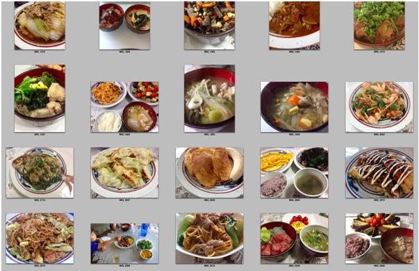 料理をする6つの効果と効率的に作る3つのポイント