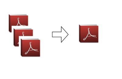 複数のPDFファイルを無料で結合する方法[Windows・Mac両対応]