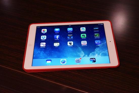 iPadだけで仕事をするのはなかなか厳しい。iPadで仕事に使っているアプリ ベスト3。