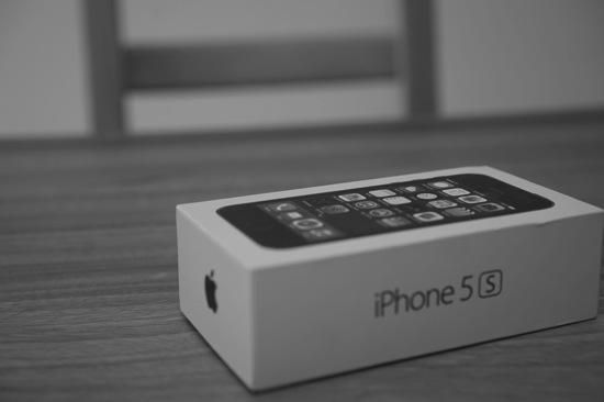 iPhone 5s売却への道。秋葉原のゲオ(GEO)で店頭買取・本体のみ・残債ありで32,400円