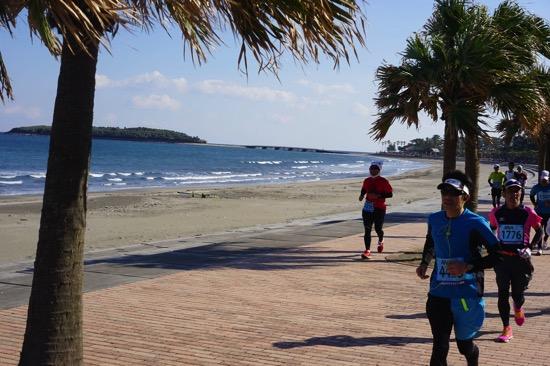 過去4回のサブ4(サブフォー)レースから考える「フルマラソン サブ4達成のためにやっていること10」&青島太平洋マラソン(アオタイ)プチ攻略