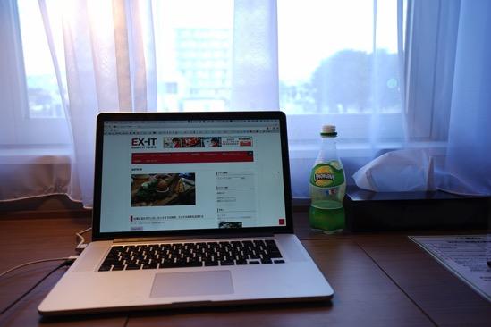独立・起業が決まったら「起業前ブログ」を書こう