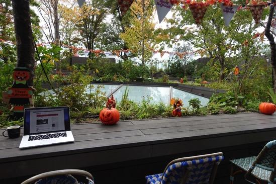 Macでブログを書く時間を短縮するスキル・ツール