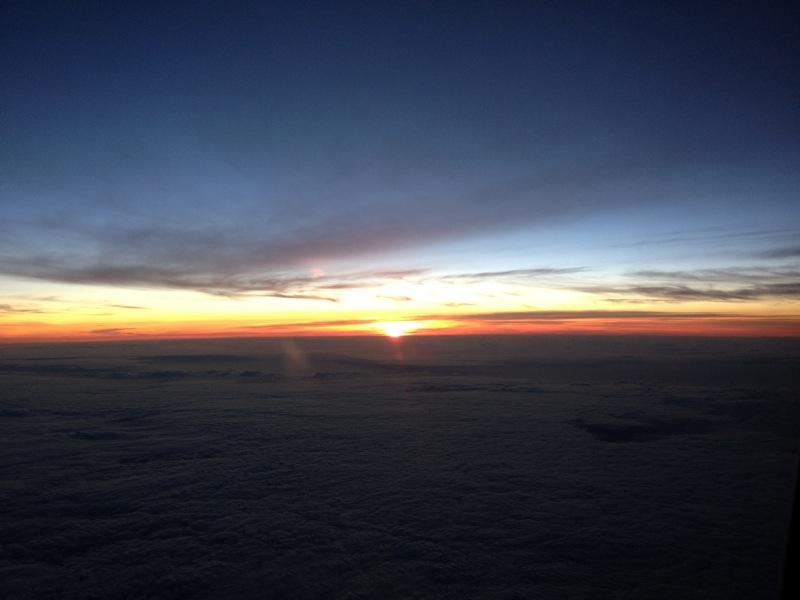 早起きが定着している今、改めて考える早起きの8つの秘訣