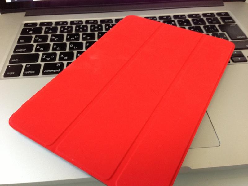 買ってから1週間。iPad Miniを手放した6つの理由