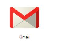 改めて考えるGmailのおかげでやらなくてよくなったこと