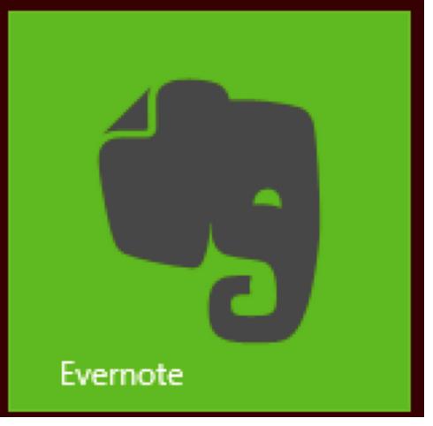 デジタルノートのメリットを最大限に活用ーそもそもEvernoteって何に使うのか?ー