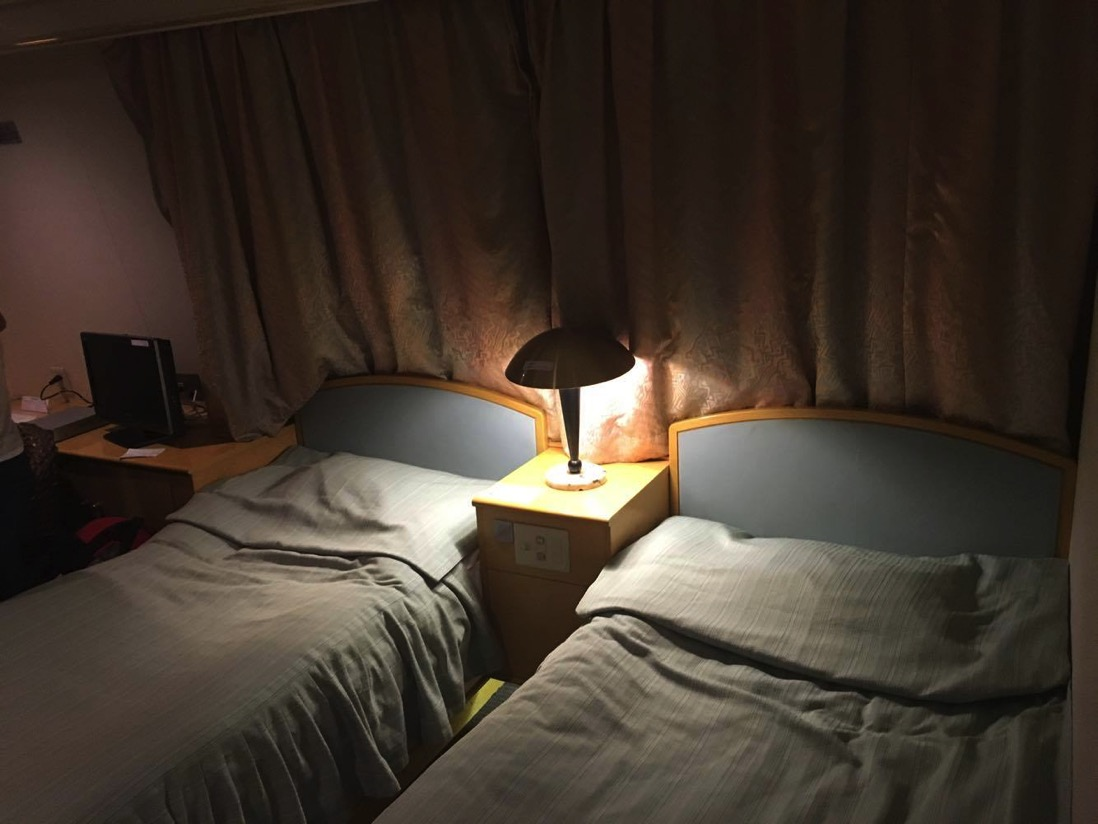寝る前にタスクをこなさない理由。早起きと習慣の関係。