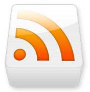 情報収集に必須のツール、RSSリーダー(Googleリーダー)再入門