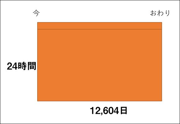 2018-06-16_07h37_02