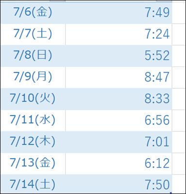 2018-07-14_18h22_02