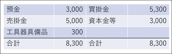 2018-07-24_10h01_15