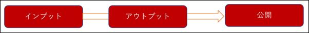 2018-07-29_09h56_02