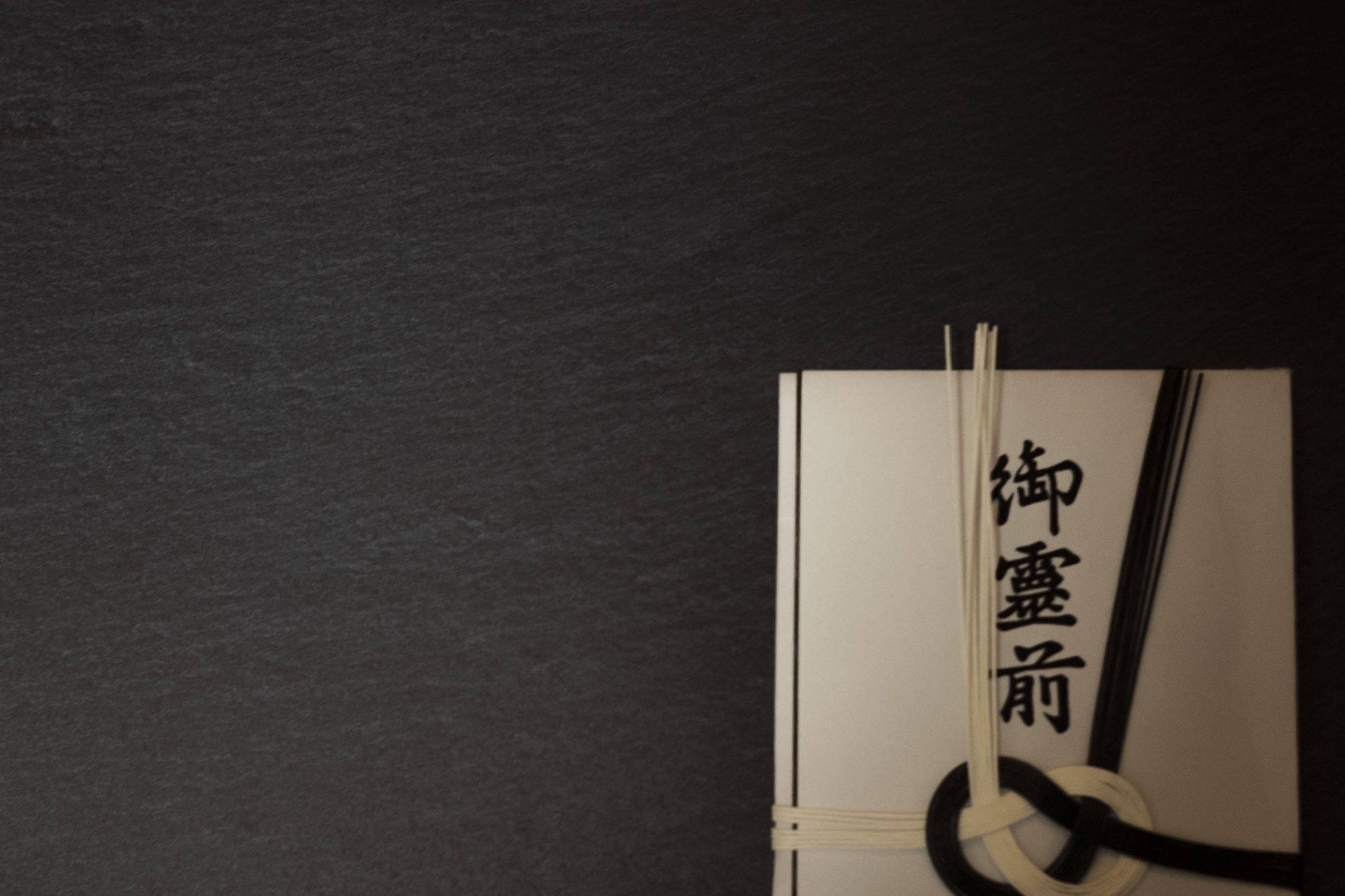 Thumbnail of post image 146