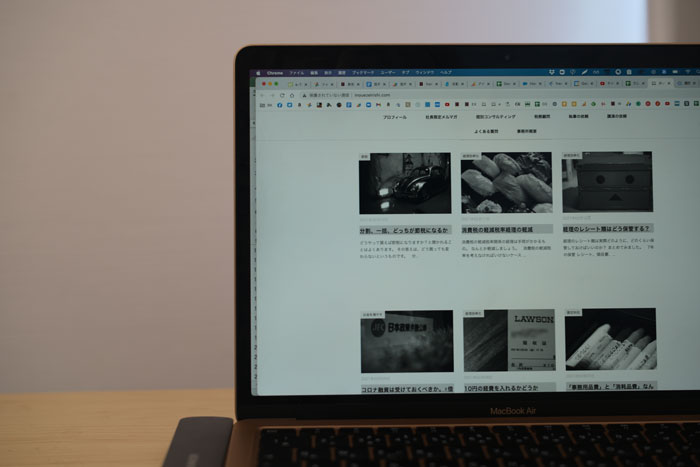 Thumbnail of post image 022