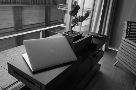 PC故障に備えてやっておくべき3つのこと。ひとりで仕事するならより大事。