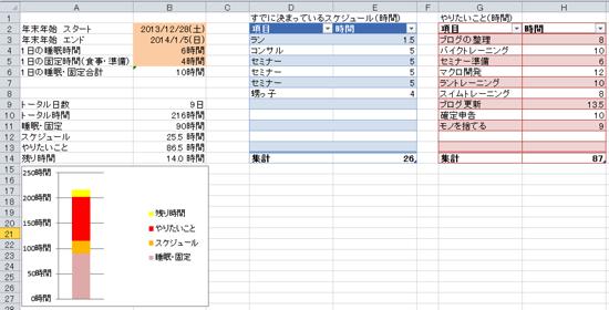 スクリーンショット 2013 12 23 9 37 12