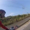 太ももか心臓か。180.2kmバイク | バラモンキング2017完走記その3