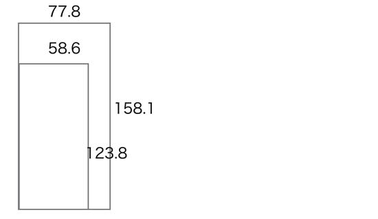 スクリーンショット 2014 09 19 12 15 39