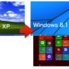 XPから乗り換えてもグンと使いやすくなったWindows8.1Update。新機能とさらに使いやすくする3つのポイント