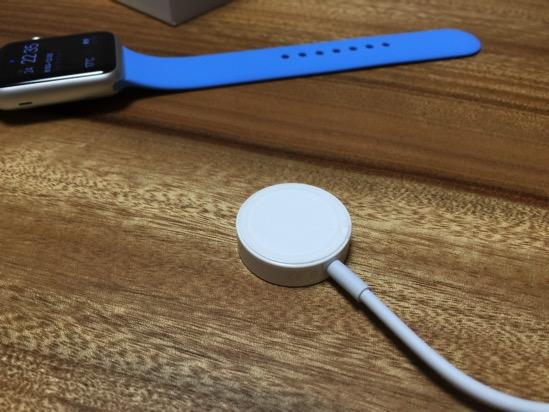 Apple Watch Sport00006
