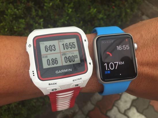 Apple Watch Sport00012