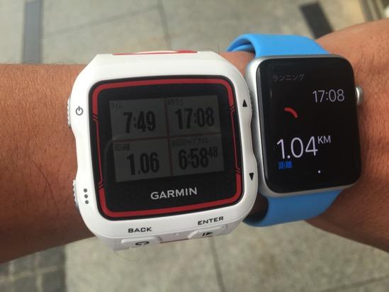 Apple Watch Sport00013