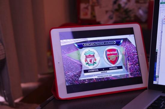 ネットで海外サッカーを楽しむ方法ースカパー!オンデマンド&WOWOWメンバーズオンデマンドー
