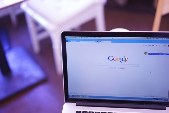 Google検索結果を100件にする設定&検索スピードを0.1秒短縮するワザ
