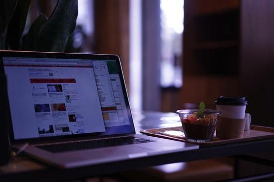 ブログ・書籍・HPなどの情報発信者へアプローチするときに気をつけていること