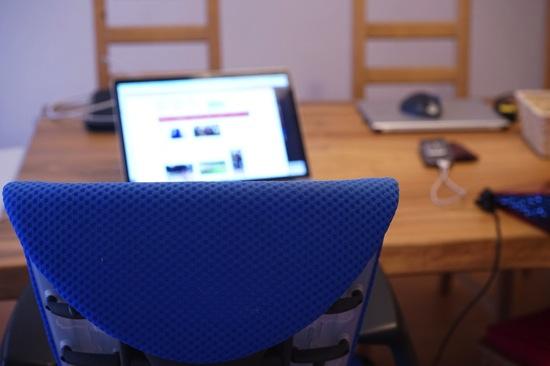 ひとりで自宅で仕事してもサボらないようにする8つの秘訣
