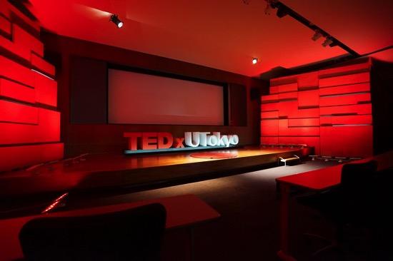 TEDxUTokyo2015レポート。プレゼンできるほどの強い想いをこめた働き方・生き方をしているか