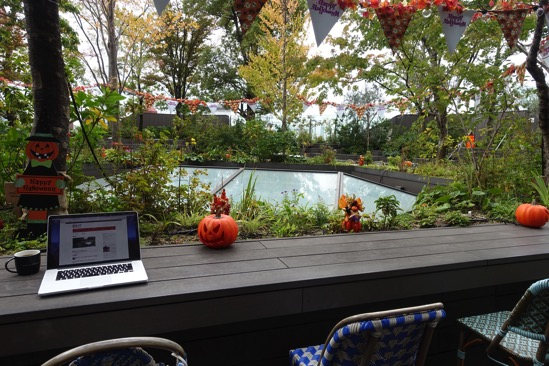 Macでブログを書く時間を短縮するスキル・ツール・MarsEdit