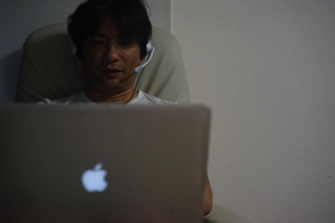 音声認識入力の現状とコツ(Mac、iPhone、iPad)×「酢醤油使って」→○「数字を使って」