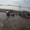泥、有刺鉄線、壁、ロープ、鉄球!スパルタンレースは大人の障害物競走。