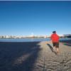 大人のランニング・マラソン。6つの「すぎる」に注意しよう