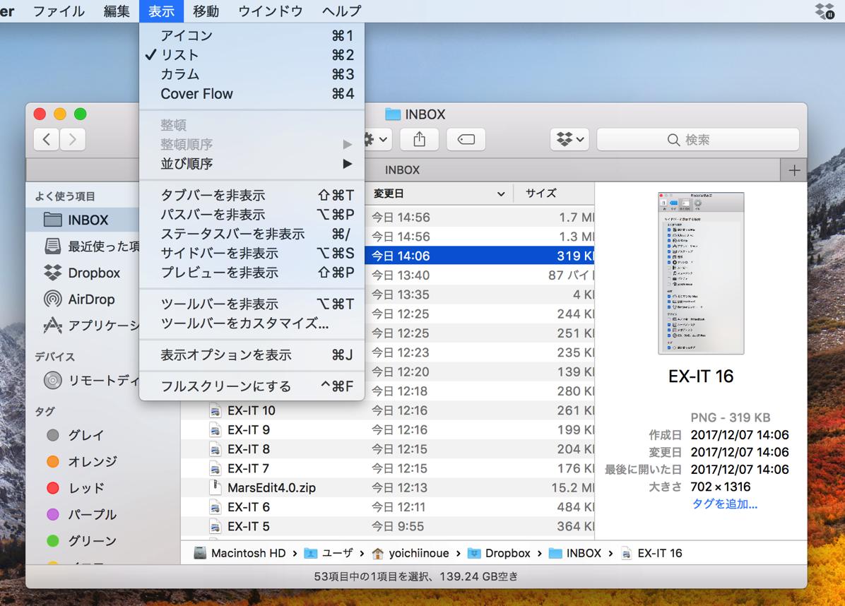 EX IT 19