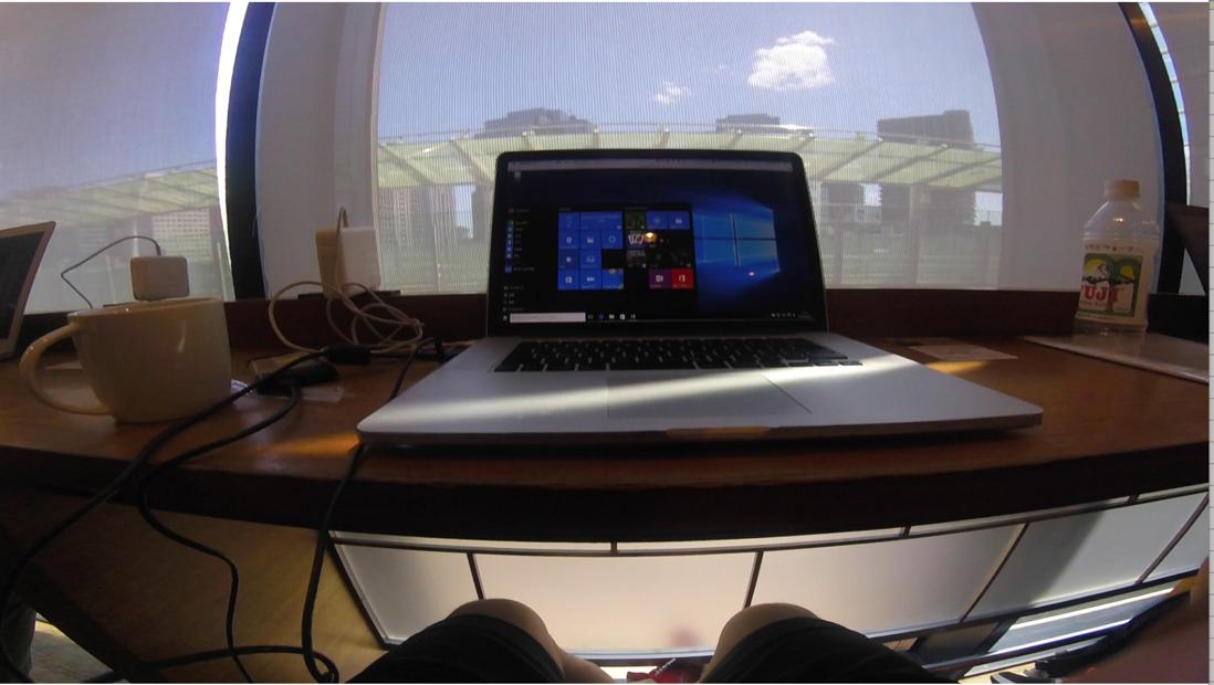 Windows10を効率よく使うためのスタート画面・タスクバーの整理・活用