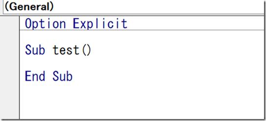 EX-IT_09