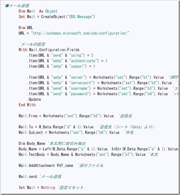 EX-IT_No-03