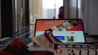 NAHAマラソン+Airbnb。マラソン・トライアスロンの宿にAirbnb(エアビーアンドビー)がおすすめ!