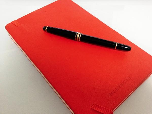 ・仕事上の「勉強」に必要な3つの要素