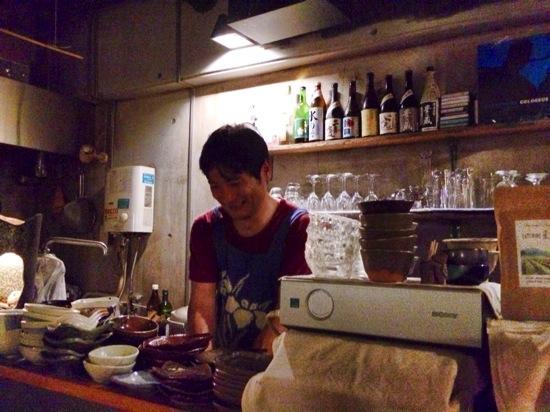 1人経営・週休3日の『たまにはTsukiでも眺めましょ』(『たまTsuki』)体験で学んだ、ひとりビジネス7つのコツ
