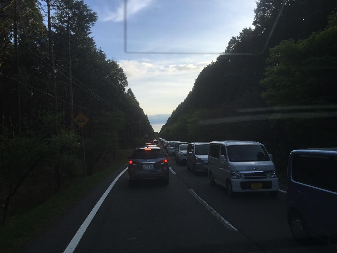 思うように進まない!仕事の渋滞の理由と解消方法