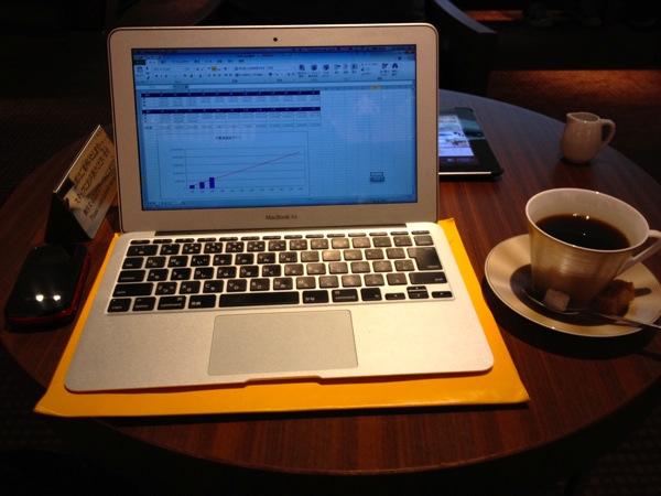 Macだけで仕事ができるのか?ーMacでWindows FAQー