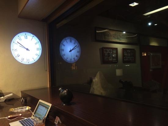 時間に追われた10月、タスク管理の決め手は時間記録だと改めて感じた件