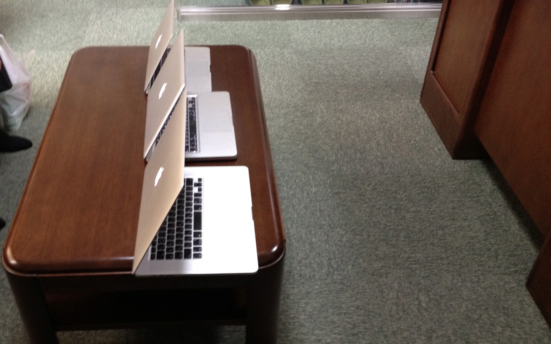 Macを買うならどの大きさ? おすすめは11インチor15インチ